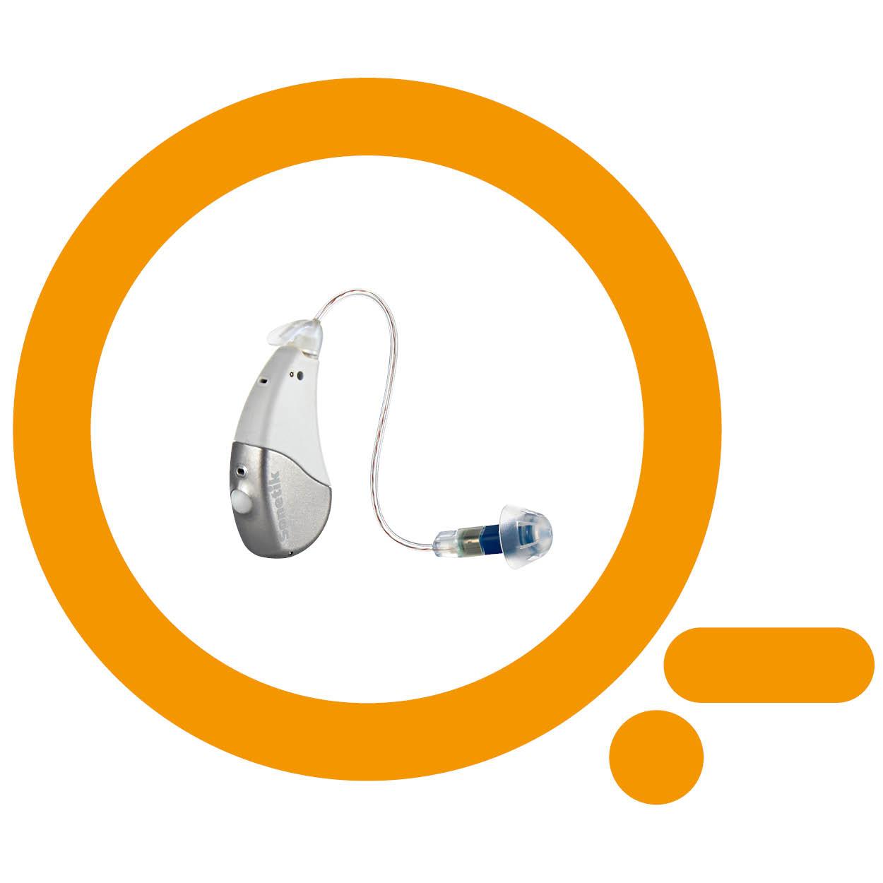 Zahlt die Krankenkasse oder AHV / IV die Kosten für meine Hörgeräte?
